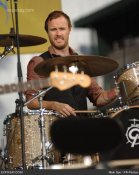one-republic-eddie-fisher-one-republic-performs-on-abcs-good-morning-america-summer-concert-series-july-11-2008-1pj7sv.jpg