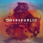 Onerepublic-native-large