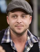 ryan-tedder-rwp-003549.jpg