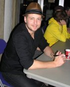 ryan-tedder-ryan-tedder-3682377-519-640.jpg