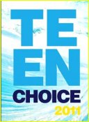 teen-choice-awards-2011-nominees.jpg